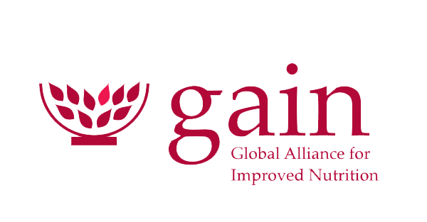 GainHealth-1 (1)