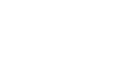 De-Faith Logo